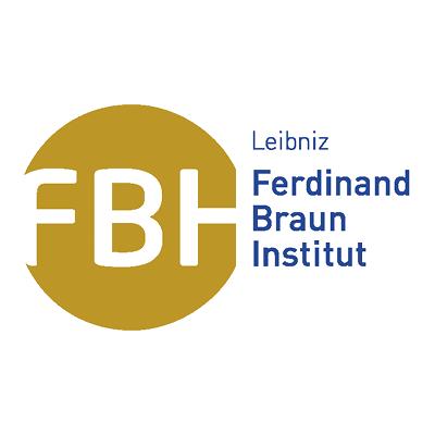 Ferdinand-Braun-Institut, Leibniz-Institut für Höchstfrequenztechnik