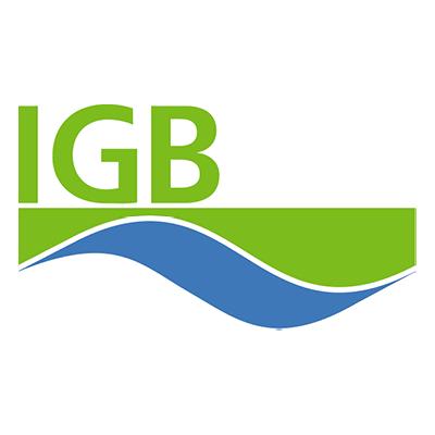 Leibniz-Institut für Gewässerökologie und Binnenfischerei