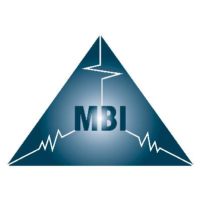 Max-Born-Institut für Nichtlineare Optik und Kurzzeitspektroskopie